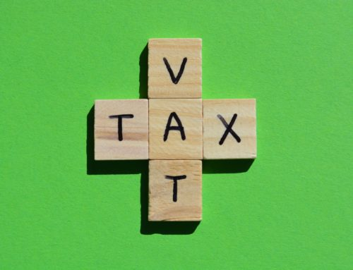 Our Quick Guide to VAT Registration: How Do You Do It?