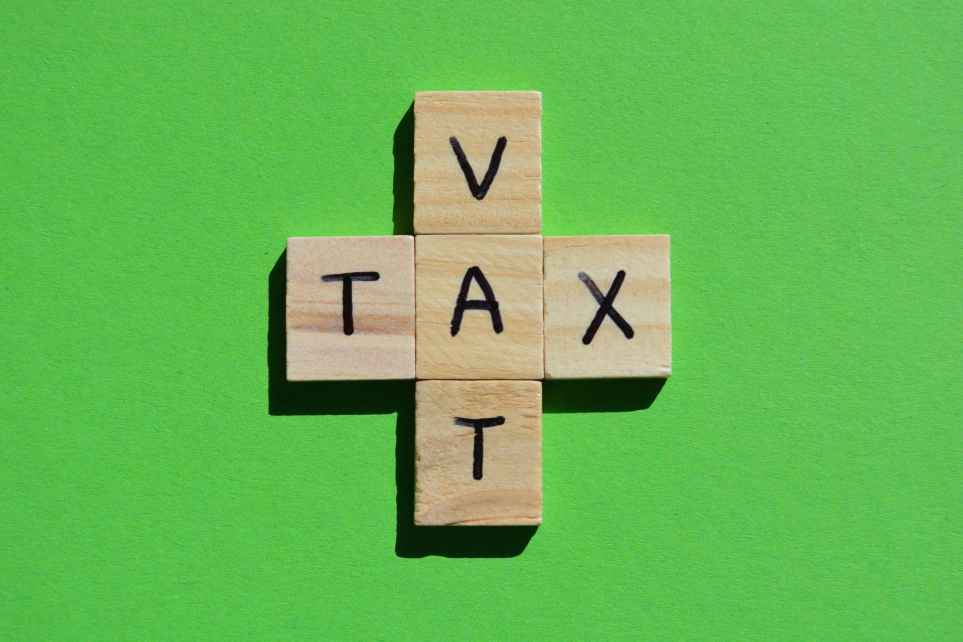 tax-vat-words-as-crossword